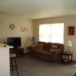 Valmeyer Senior Apartments