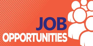 Terra Properties Job Opportunities